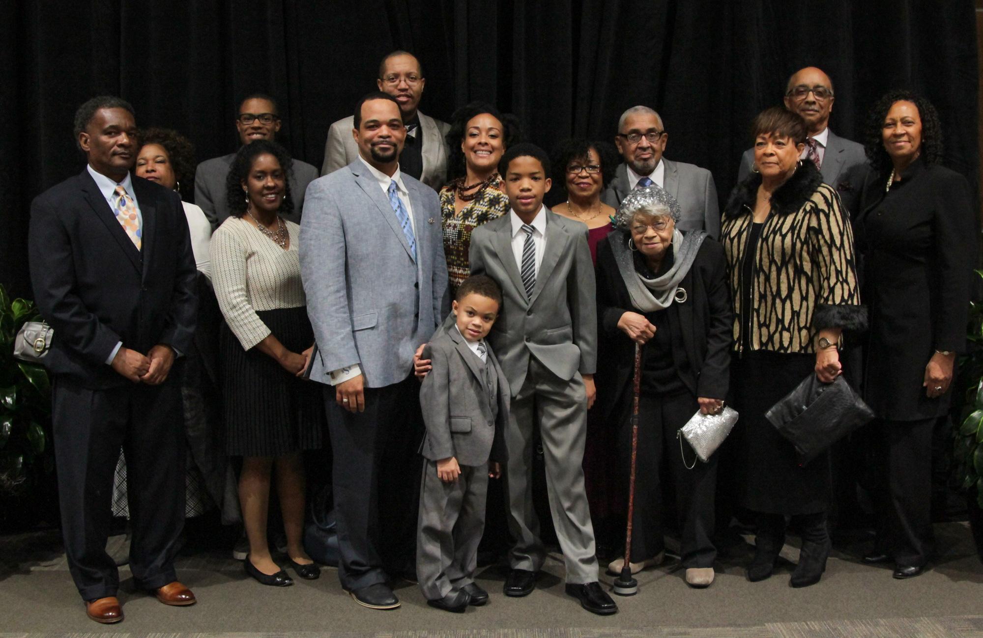 20170115.MLK banquet -110