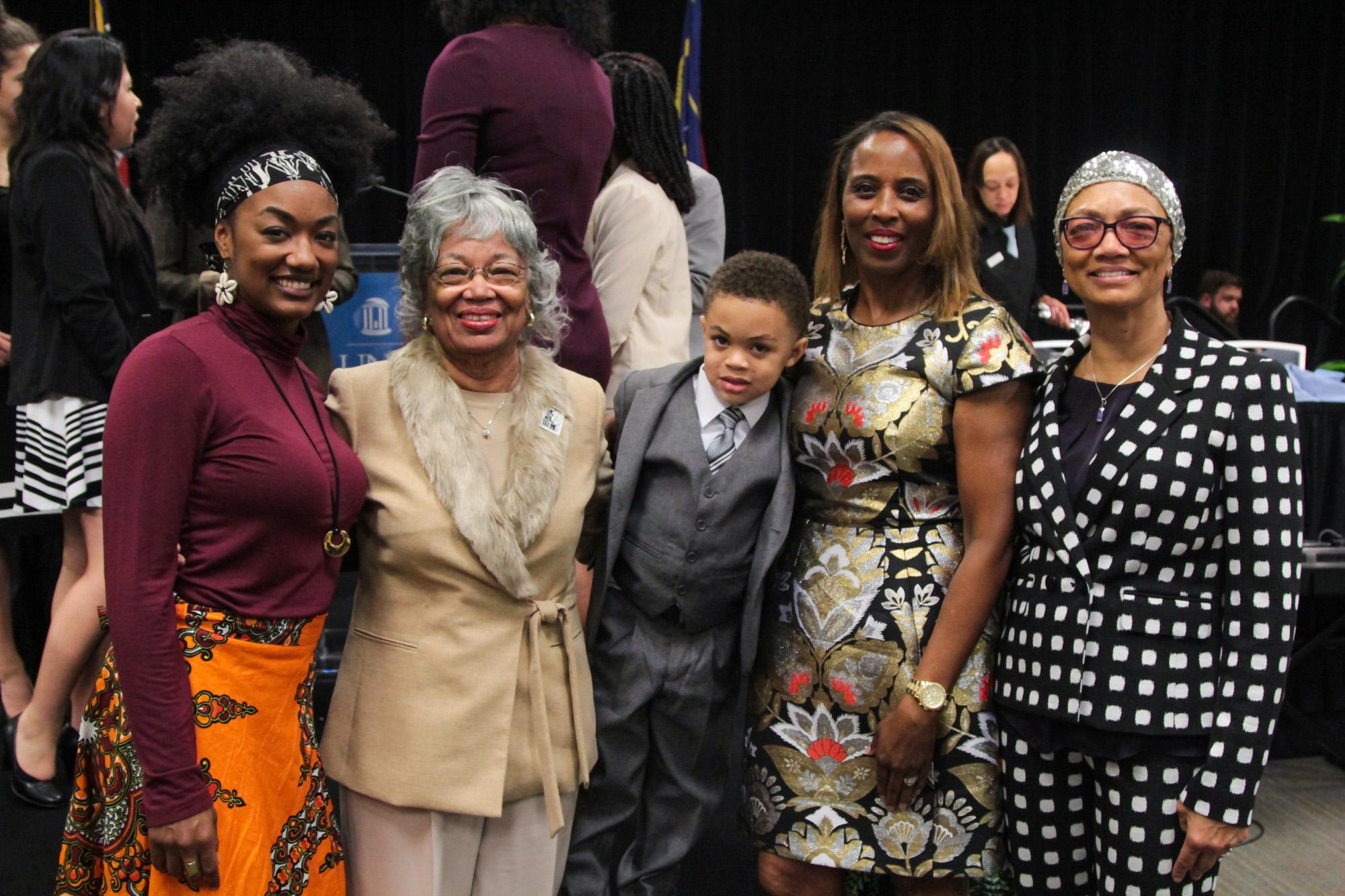 20170115.MLK banquet -70